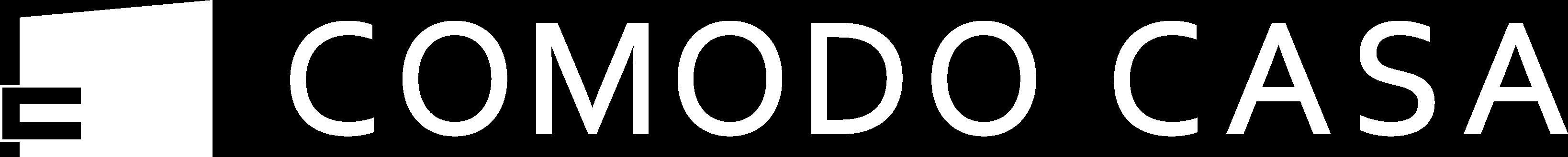 COMODO CASA(コーモド・カーサ)